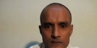 kulbhushan singh yadav Pakistan to handover reports against kulbhushan to UN