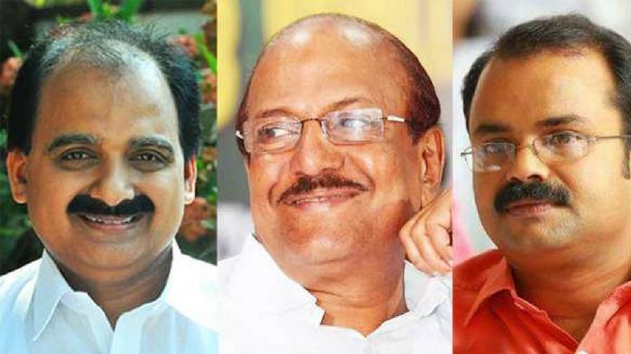 malappuram election