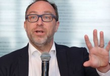 wiki tribune jimmy wales