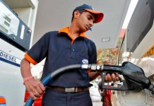 Petrol, Diesel Price Will Change Daily