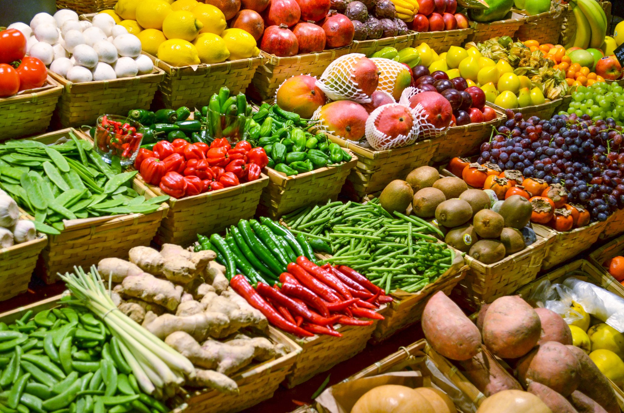 possibility of price hike for essential goods kerala to produce branded vegetables through thalir