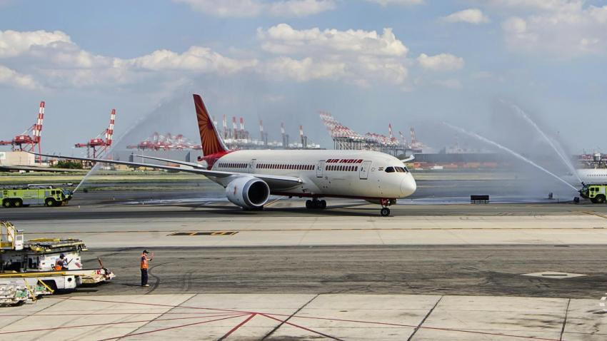 air india air india increases number of service from riyadh to karipur
