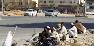 amnesty saudi
