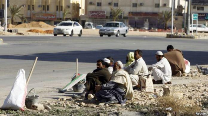 amnesty saudi saudi apology time ends on sunday