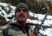 thej bahadur