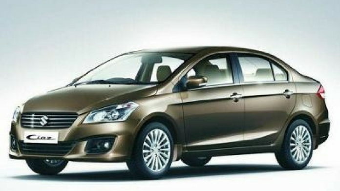 centre removes subsidy for mild hybrid vehicles