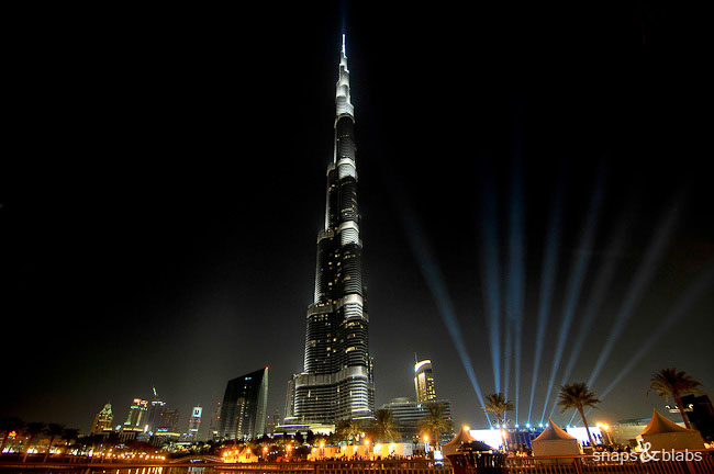 india to get a building taller than burj khaleefa