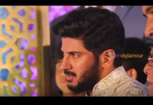 Maqbool Salman wedding video