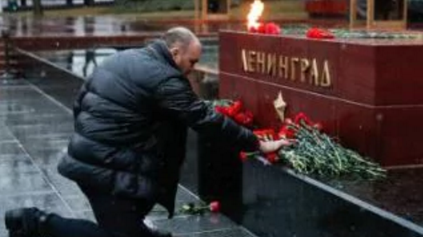Kyrgyzstan youth behind metro blast in Russia