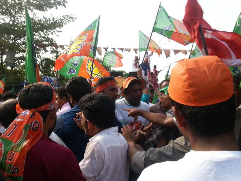 malappuram by election (1)
