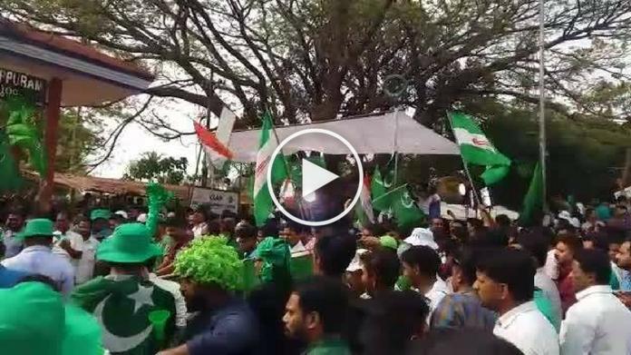 malappuram by election