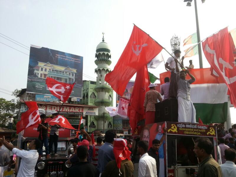malappuram by election (10)