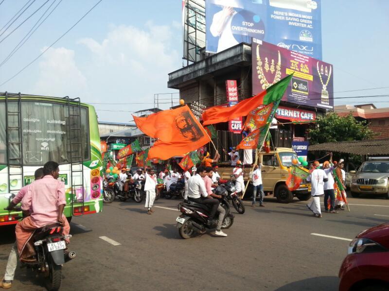 malappuram by election (11)