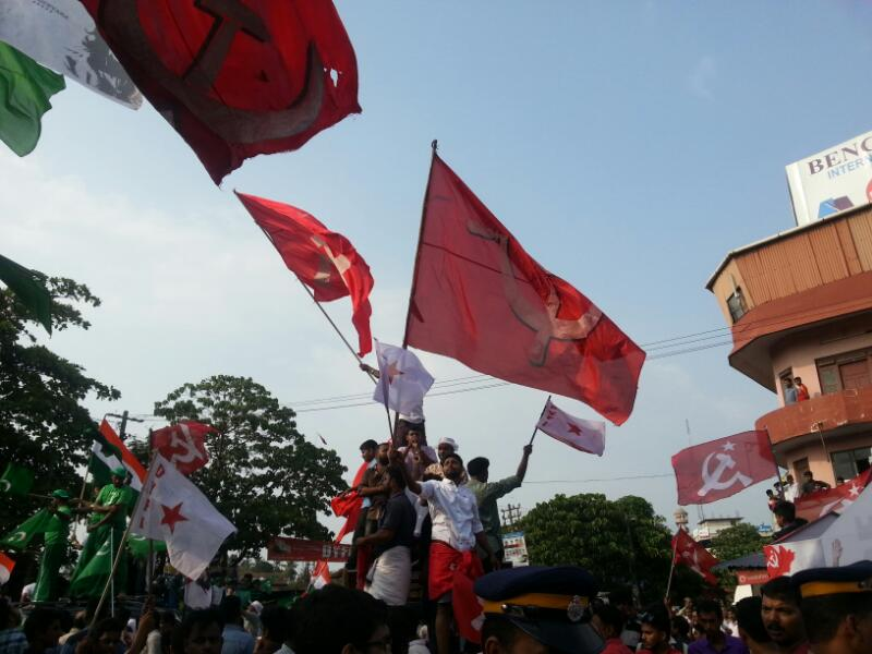malappuram by election (12)