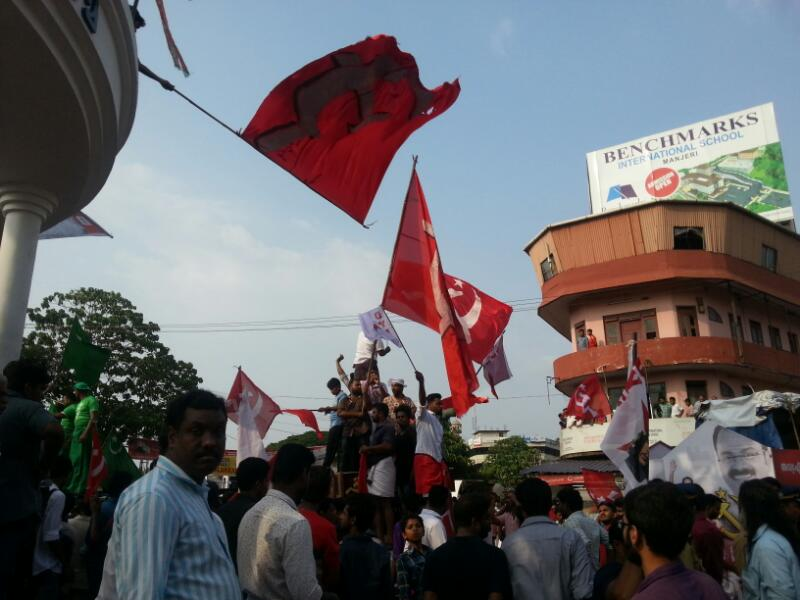 malappuram by election (13)