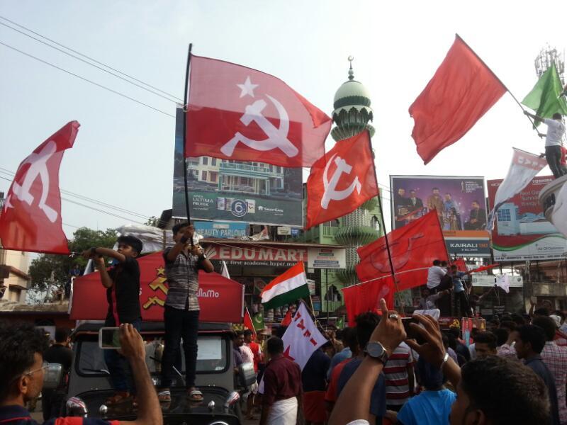 malappuram by election (14)
