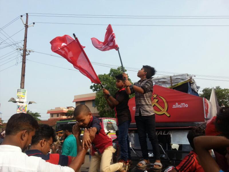 malappuram by election (15)
