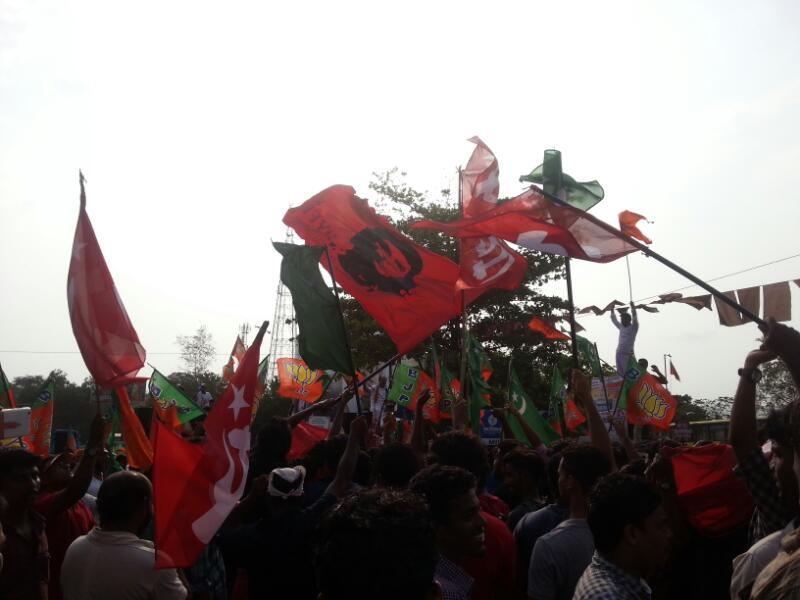 malappuram by election (16)