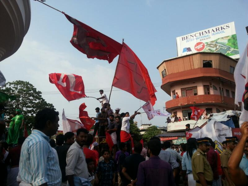 malappuram by election (18)
