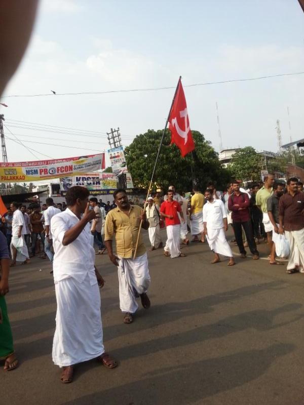 malappuram by election (19)