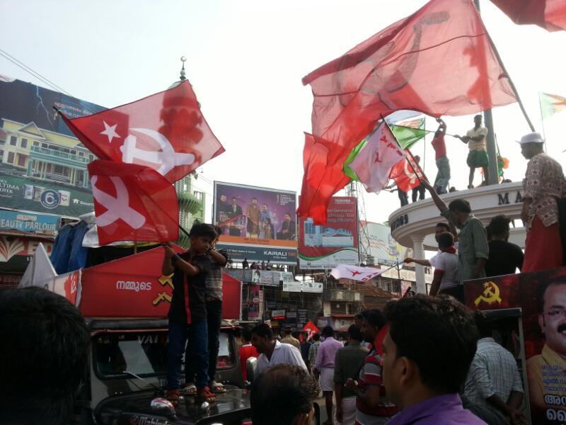 malappuram by election (20)