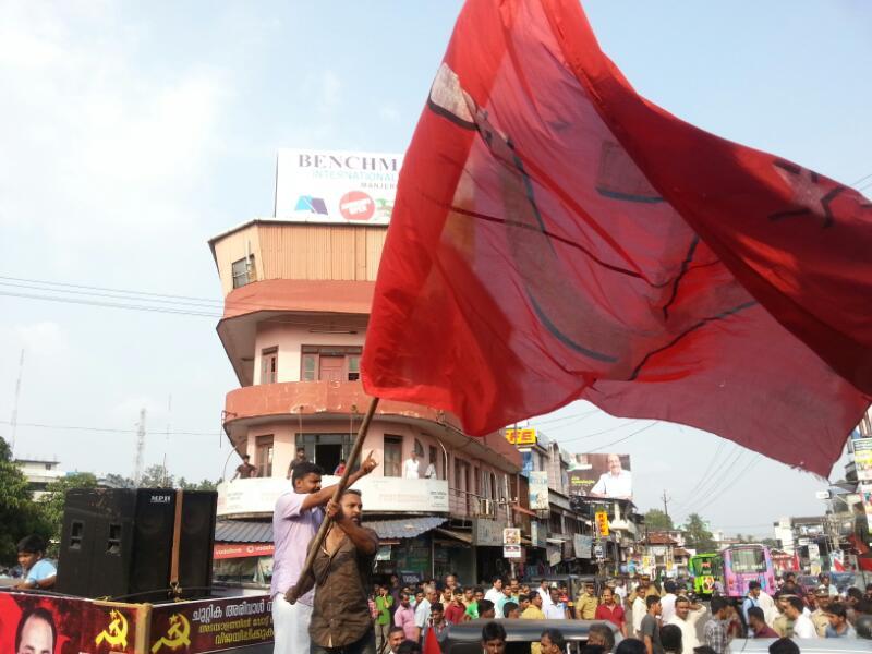 malappuram by election (21)
