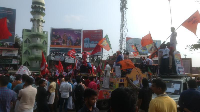 malappuram by election (3)