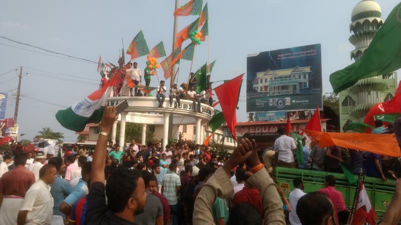 malappuram by election (4)