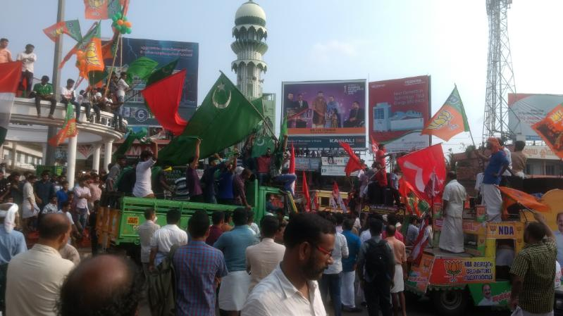 malappuram by election (5)
