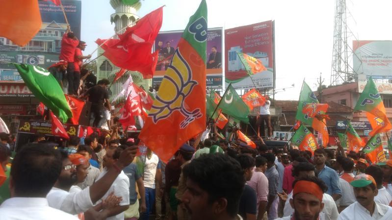 malappuram by election (6)