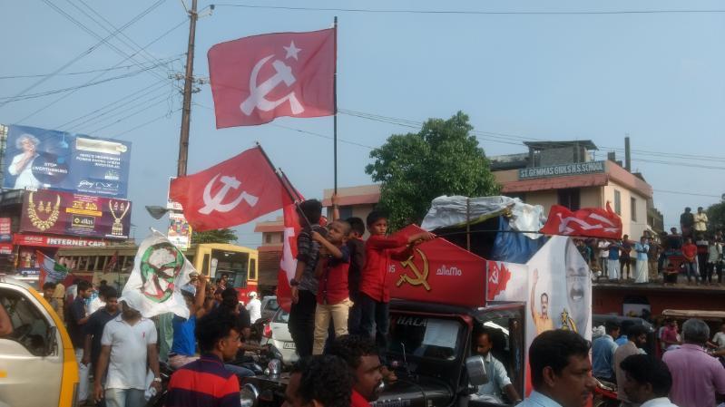 malappuram by election (7)