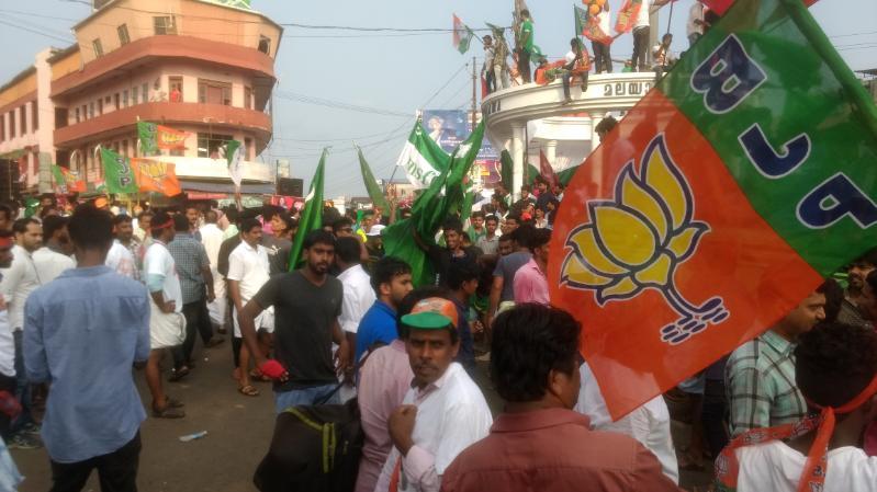 malappuram by election (8)