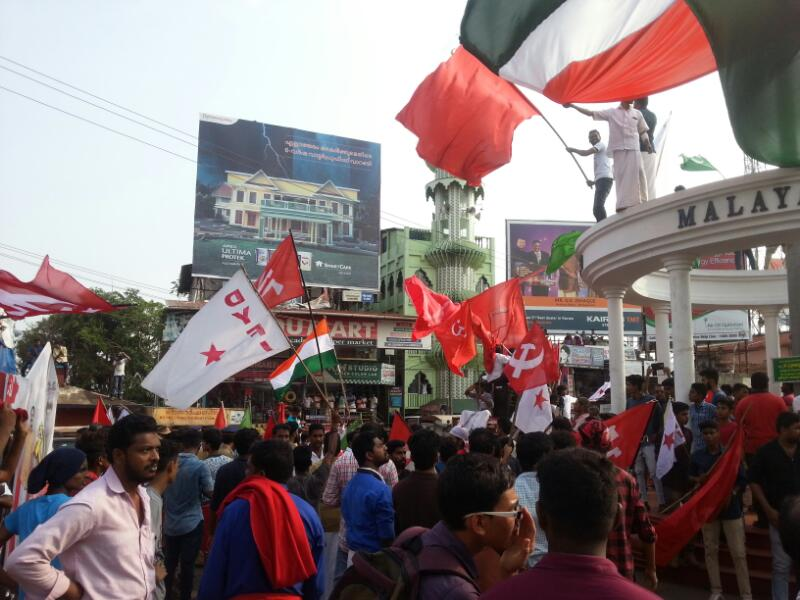 malappuram by election (9)