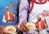 8 crore to renovate modi's tea stall