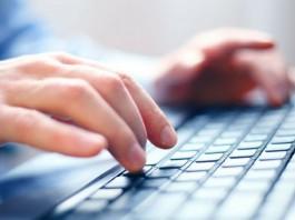 employment exchange registration