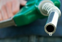 petrol door delivery decrease in petrol price