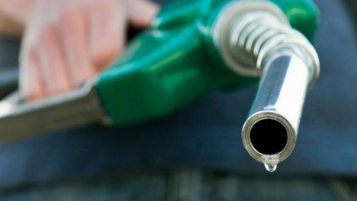 petrol door delivery decrease in petrol price