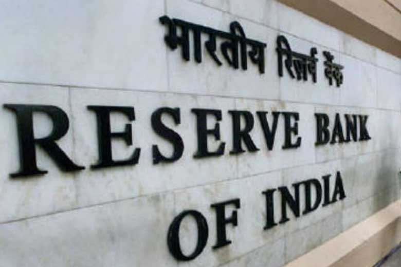india gets 8 crore from 12 accounts RBI insolvency process,Electro steel, bhushan , essar steel