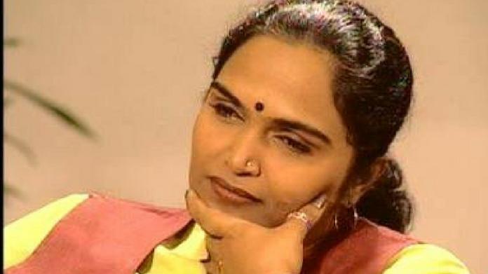 sangeetha lakshmana