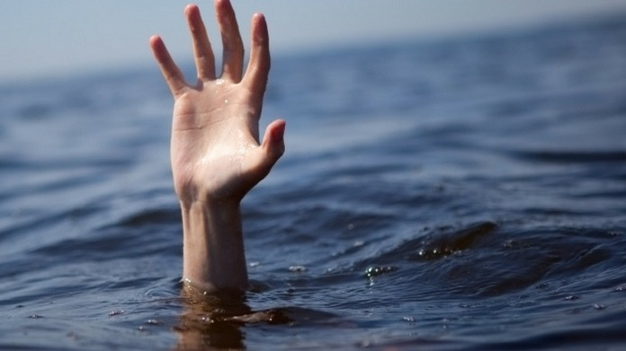 seven students and one teacher drowned in sea students drowned kottayam