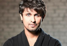 sonu nigam tweet against azaan