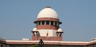 supreme-court SC rejects HIV+ rape survivor abortion plea supreme court triple talaq wont stay aadhar notification says sc kolancherry church dispute y sc dismisses yacobite plea