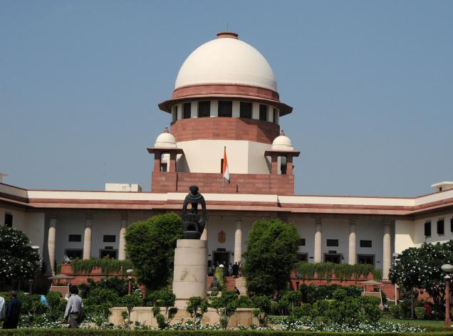 supreme-court SC rejects HIV+ rape survivor abortion plea supreme court triple talaq wont stay aadhar notification says sc kolancherry church dispute y sc dismisses yacobite plea