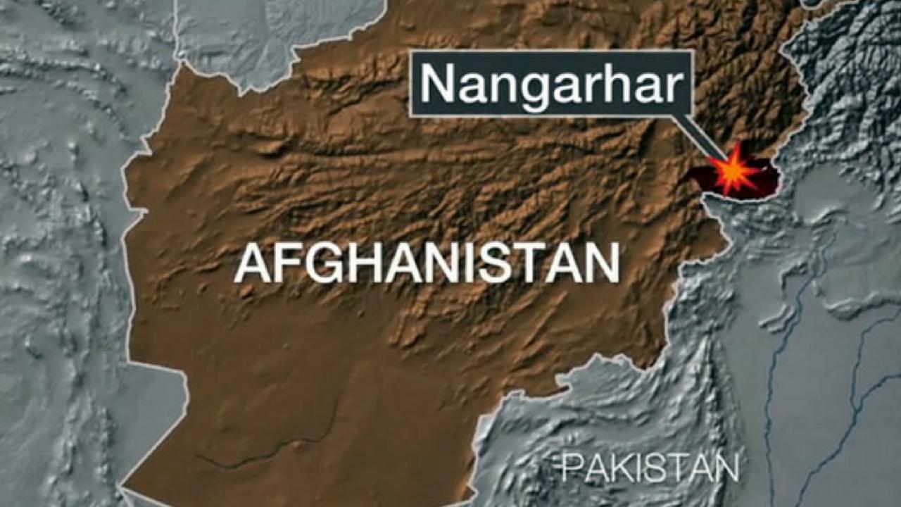 us at afghan
