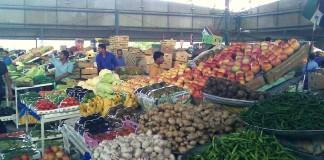 vegetable shop in uae