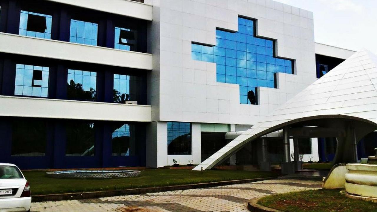 vellappally natesan college of engineering kayamkulam