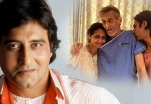 remembering vinod khanna
