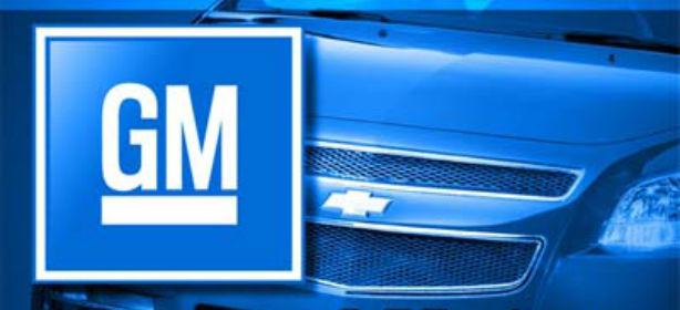 GM motors stops car business India