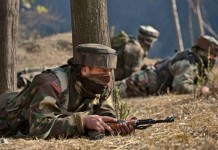 india fights back again uri