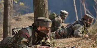 india fights back again uri